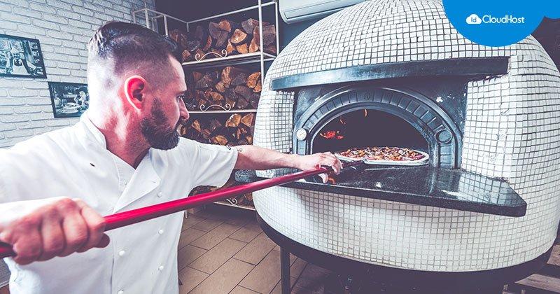 Ragam Bisnis Kuliner Yang Menjanjikan Untuk Masa Depan Idcloudhost