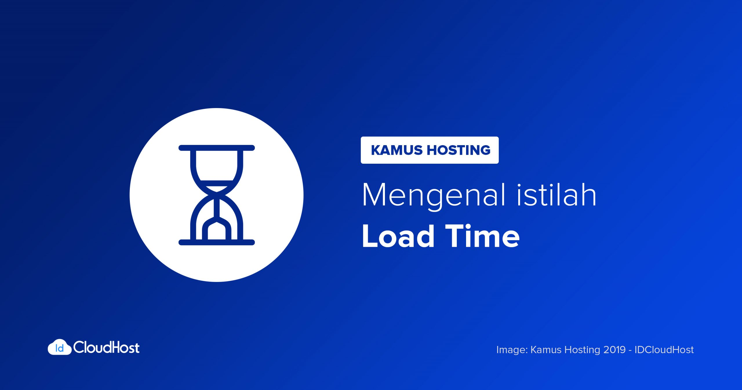 Load Time