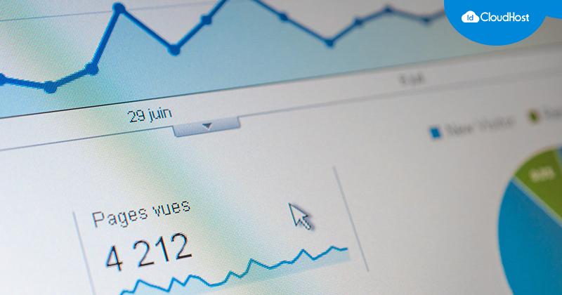 Google Kenakan Ppn 10 Pada Google Adsense Mulai 1 Oktober Idcloudhost