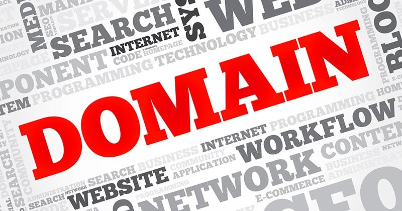 Memahami Peran Website Dalam Bisnis Online