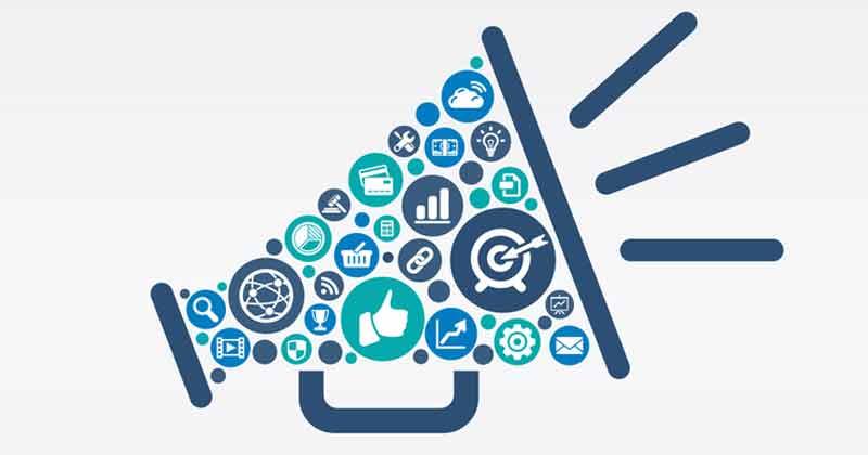 Marketing Mix : Konsep dan Penerapannya dalam Bisnis Online / Startup | IDCloudhost