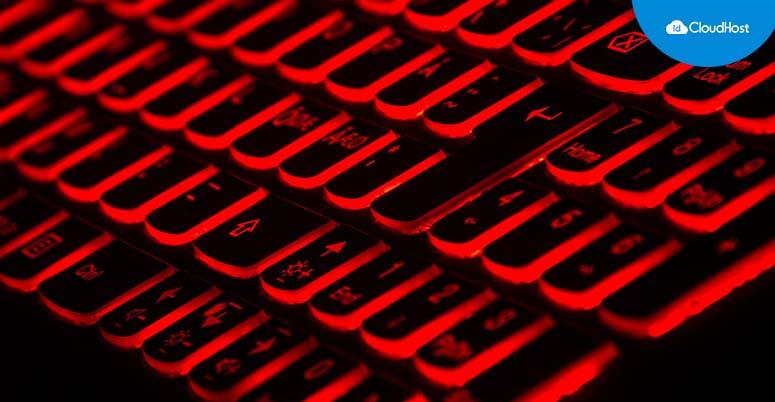 Mengenal Apa itu Proxy Server : Defenisi, Manfaat, Keunggulan ...