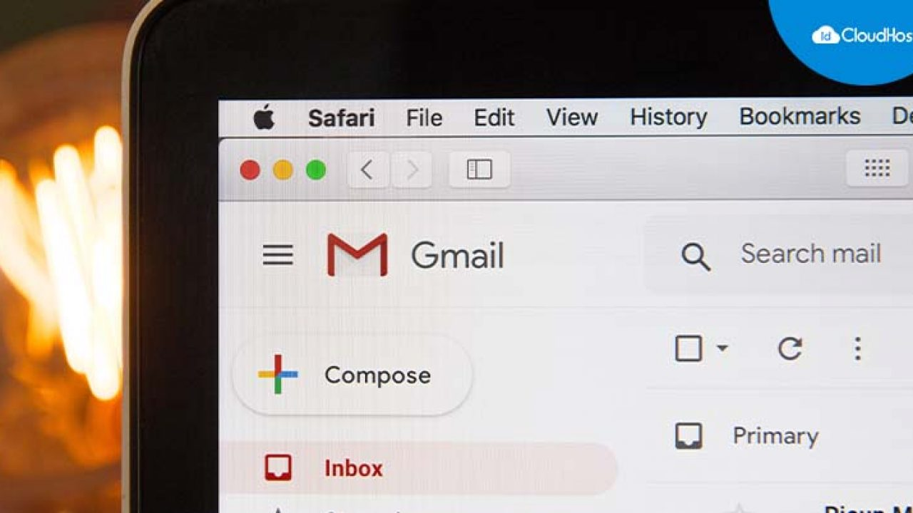 Mengenal Apa Itu Webmail Defenisi Fungsi Manfaat Contohnya Idcloudhost