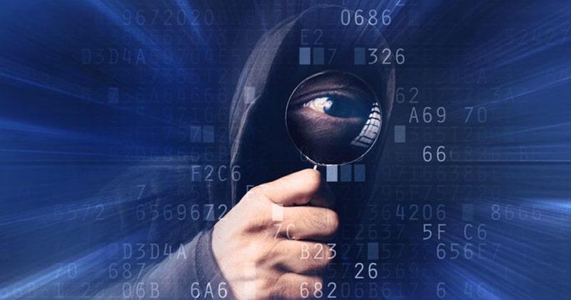 Mengenal Perbedaan Malware, Virus, Trojan, Spyware dan Worm   IDCloudHost