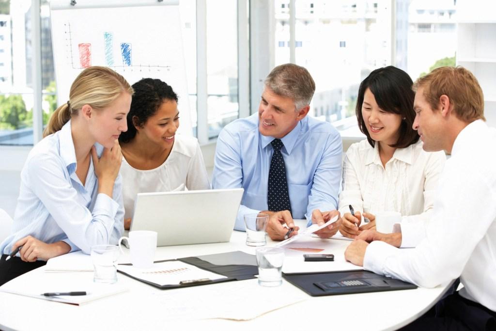 Bagaimana Cara Memaksimalkan Email Marketing untuk Bisnis ? | IDCloudHost
