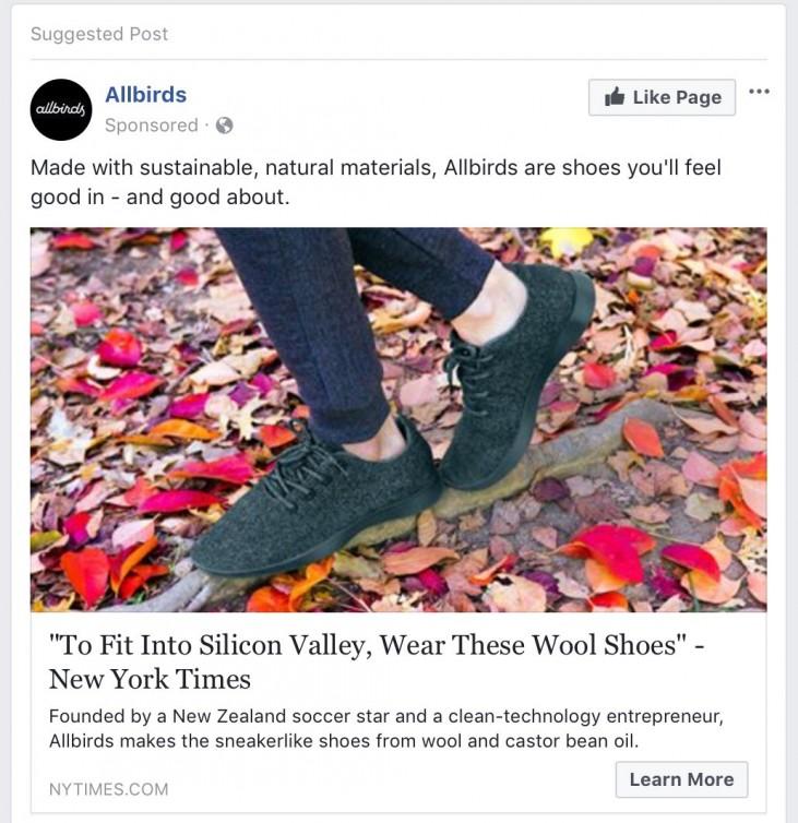Panduan Lengkap Facebook Ads : Defenisi, Cara Kerja, Analisa