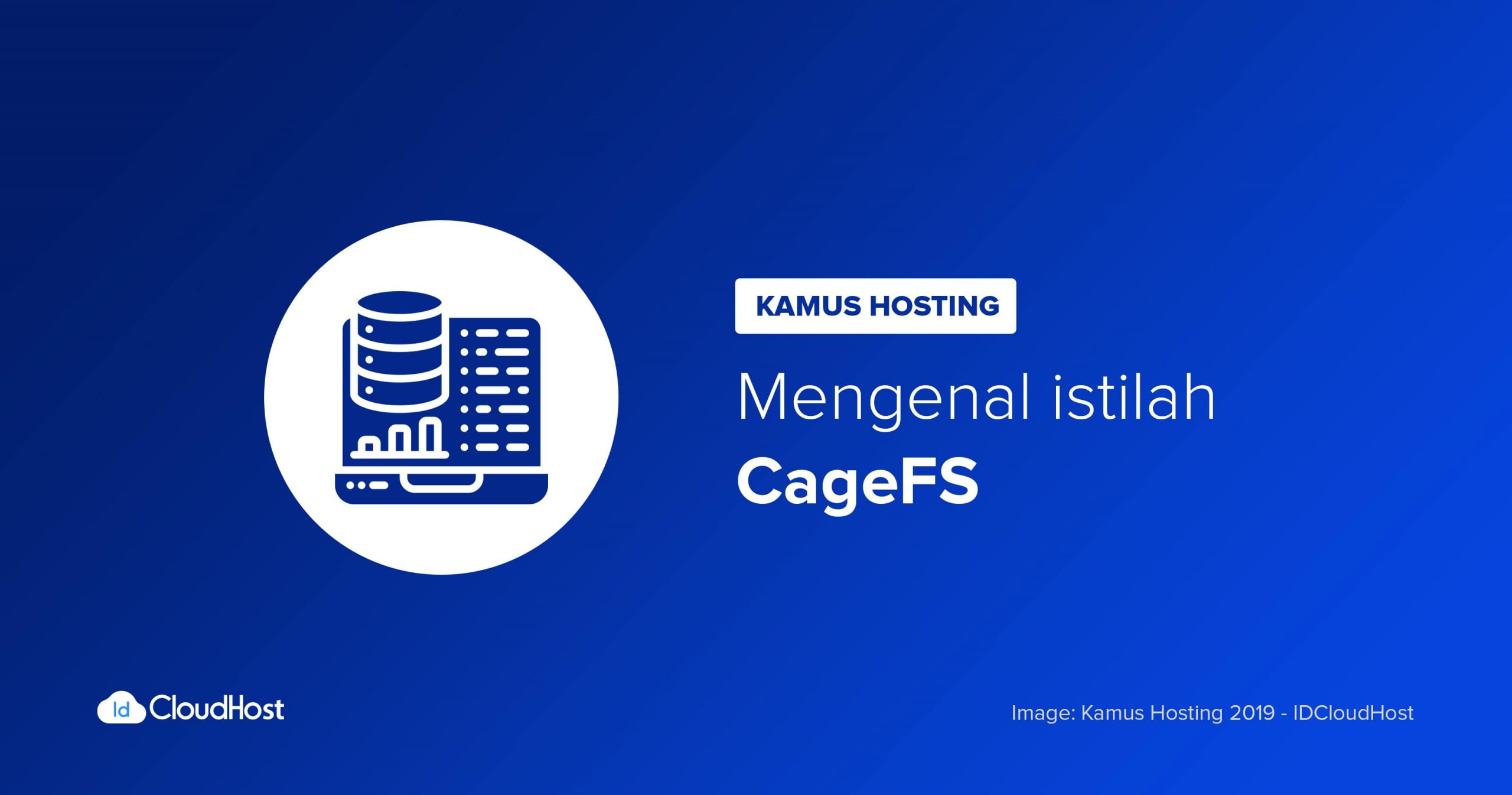 CageFS