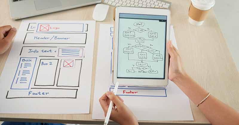 Kunci Sukses Bagaimana Memulai Binis Online yang Baik dan Benar | IDCloudJHost