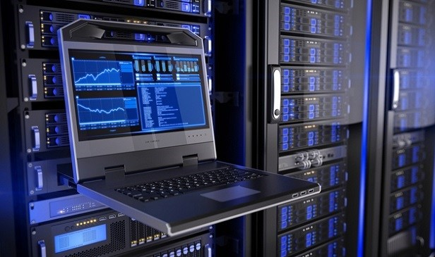 Pengertian Hardware : Fungsi, Jenis, Spesifikasi dan Contoh Hardware