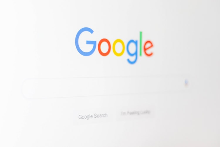 Cara Cepat Dan Praktis Mengatasi Your Connection Is Not Private Di Google Chrome Idcloudhost