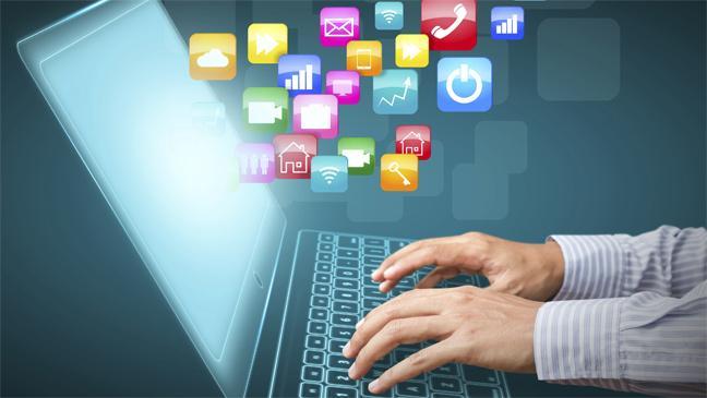 Pengertian Software : Fungsi, Jenis, Spesifikasi dan Contoh Software