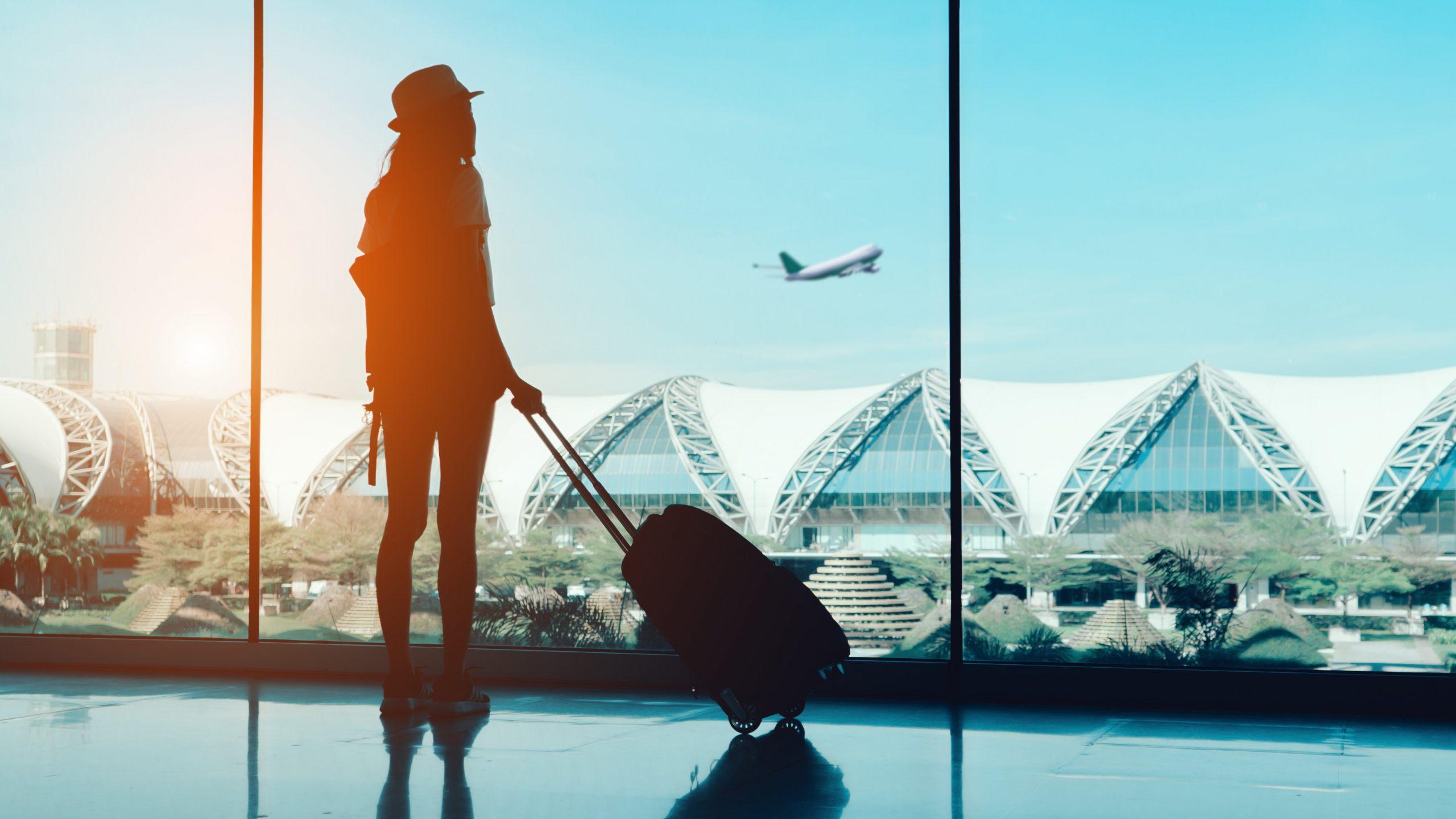 Tips Memulai Bisnis Travel dengan Tanpa Modal  IDCloudHost