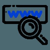Domain Program Open Desa