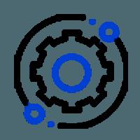 Layanan Update Program Open Desa