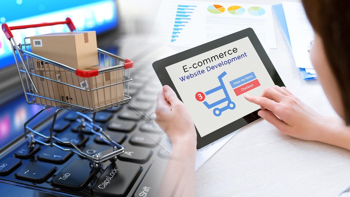 Pengertian E Commerce Dan Contohnya Komponen Jenis Dan Manfaat E Commerce Idcloudhost
