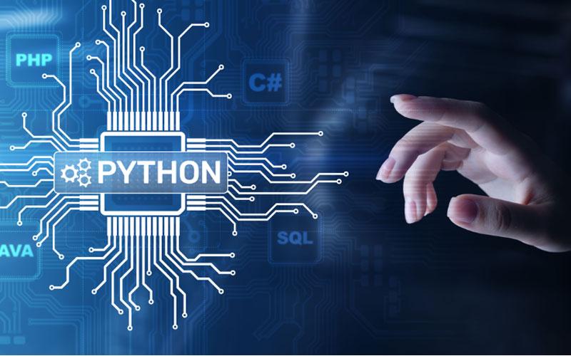 Mengenal Apa Itu Bahasa Pemrograman Python Dan Cara Belajarnya | IDCloudHost