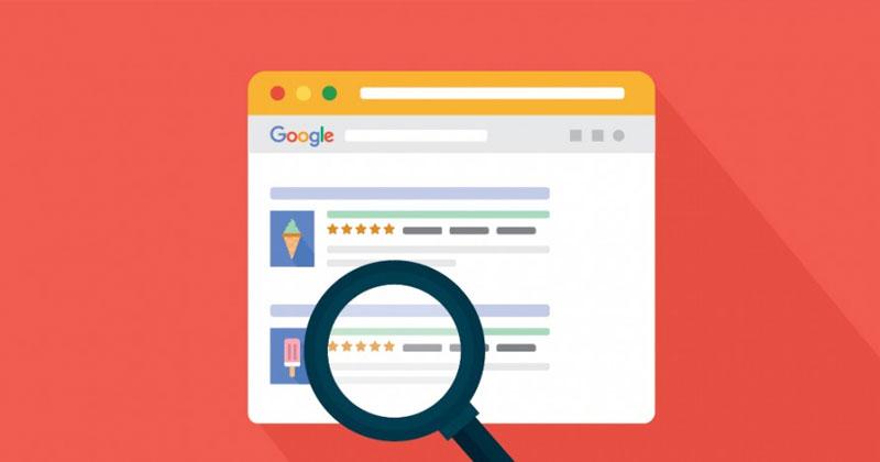Panduan Search Engine Optimization (SEO) Terupdate dan Terbaru di 2020 |  IDCloudHost