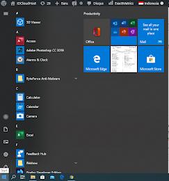 Cara Mengembalikan File Yang Terhapus Di Komputer Laptop Lengkap Idcloudhost