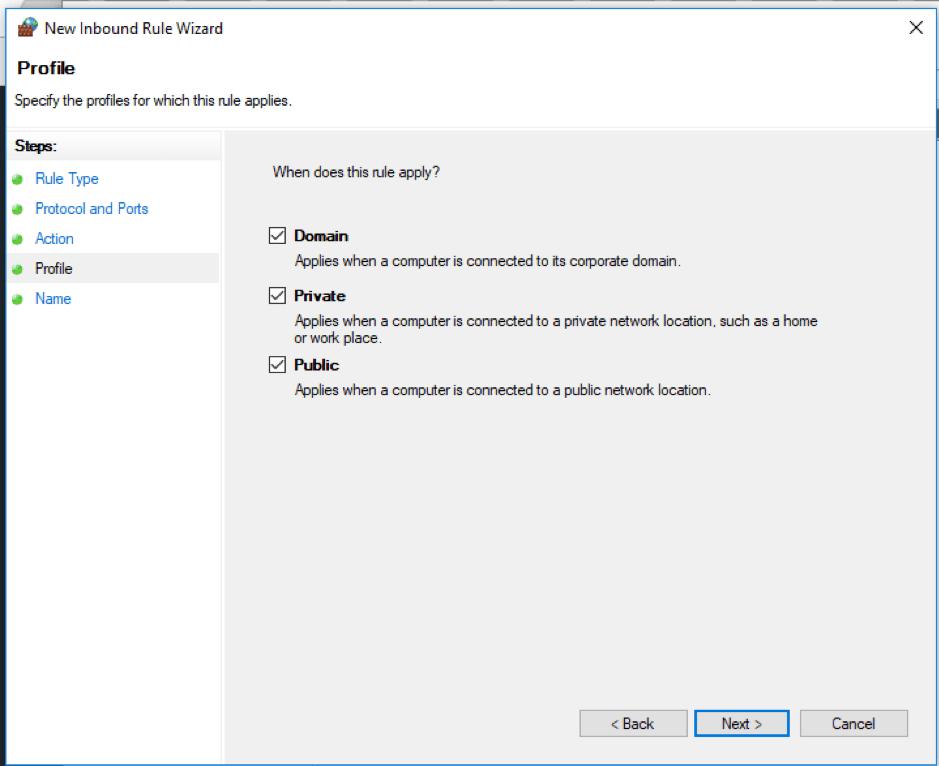 Tutorial Cara Menggunakan XAMPP untuk Menjalankan PHP & MySQL | IDCloudHost