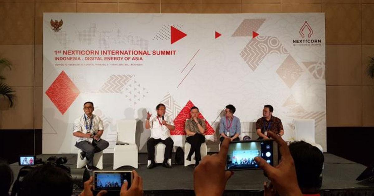 Mengenal Apa Itu Startup. Pengertian, dan Perkembangan Bisnis Startup di Indonesia   IDCloudHost