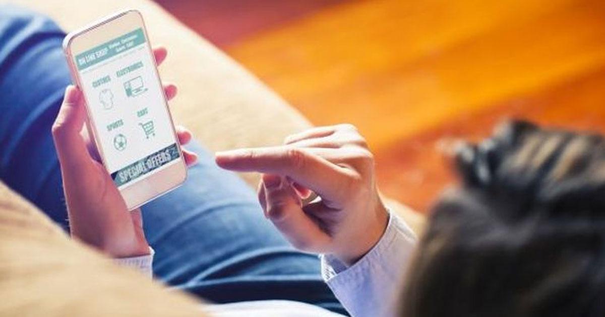 Tips dan Trik Berbelanja Online Murah dan Untung di Tahun 2020 | IDCloudHost