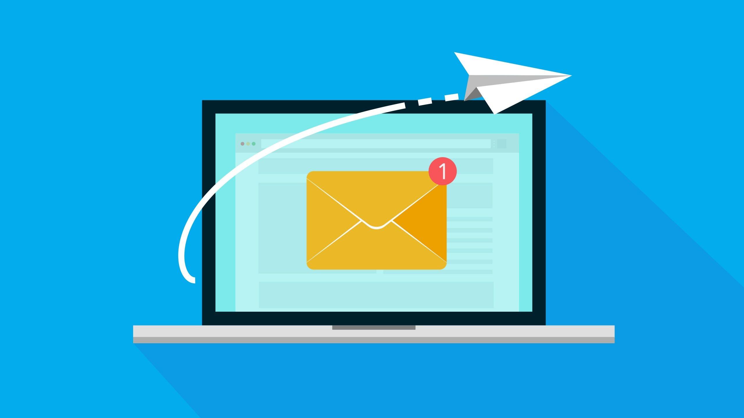 Mengenal Apa itu FlockMail : Fungsi, Keunggulan, dan Fiturnya | IDCloudHost