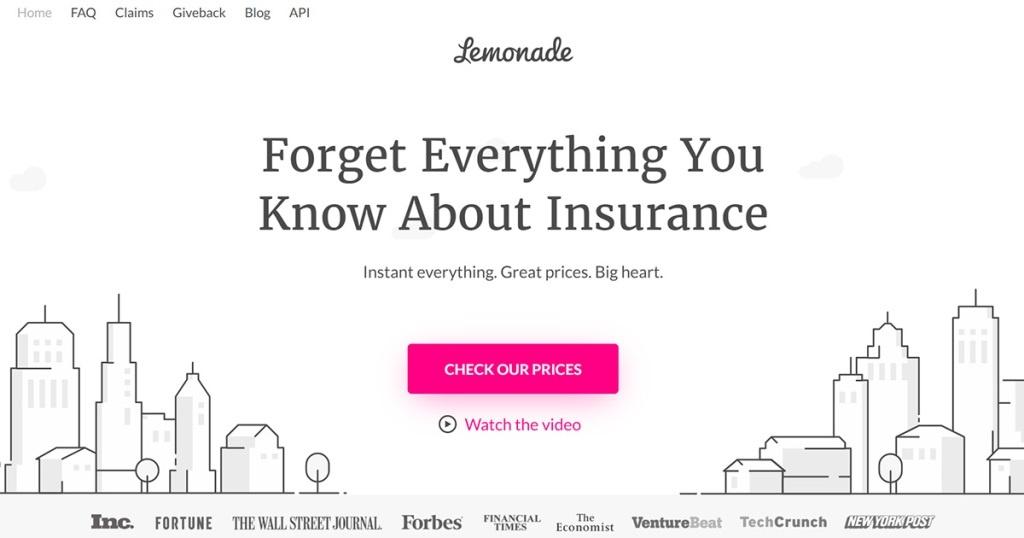 Inspirasi Website Terbaik Dan Terbagus Di Tahun 2020 | IDCloudHost