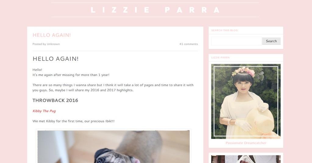 Kumpulan Blogger Perempuan Indonesia yang Menginspirasi & Terbaik | IDCloudHost