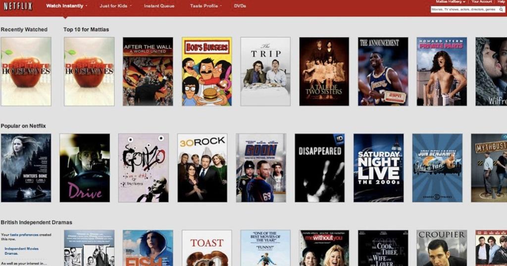 Cara Download Filem Indonesia Terbaru 2020