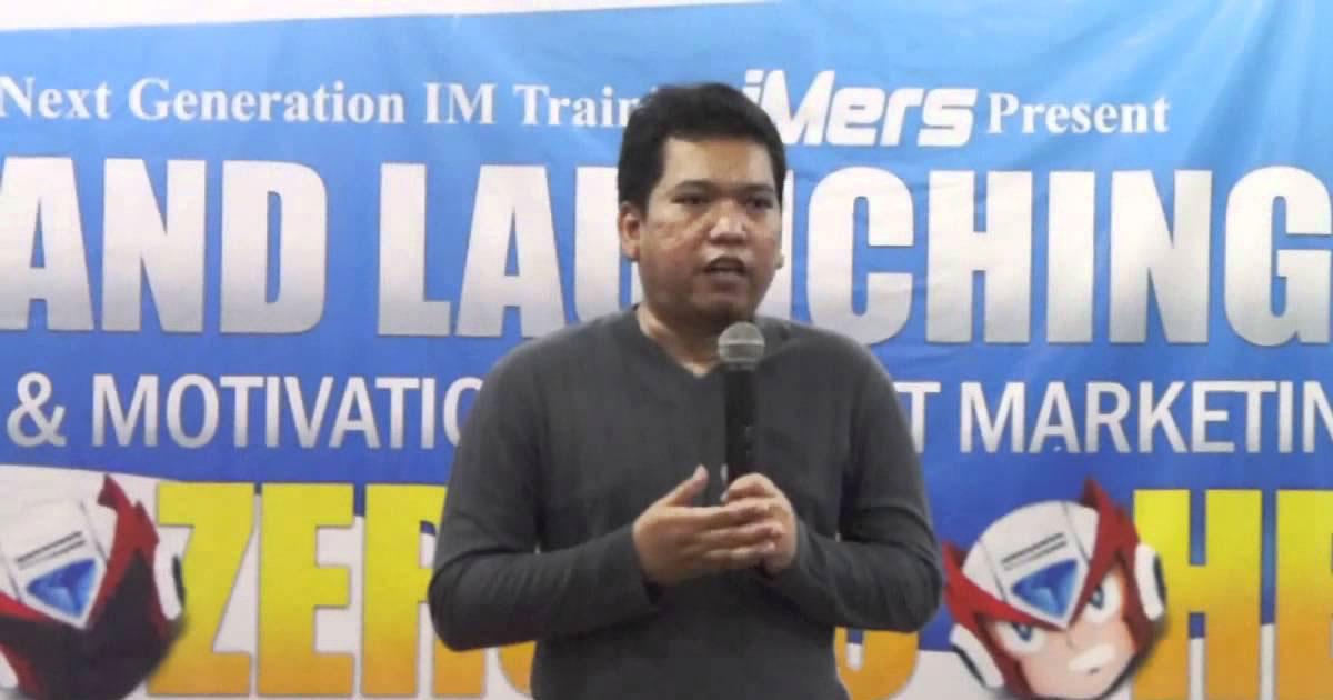 Kumpulan Blogger Indonesia yang Menginspirasi dan Terbaik | IDCloudHost