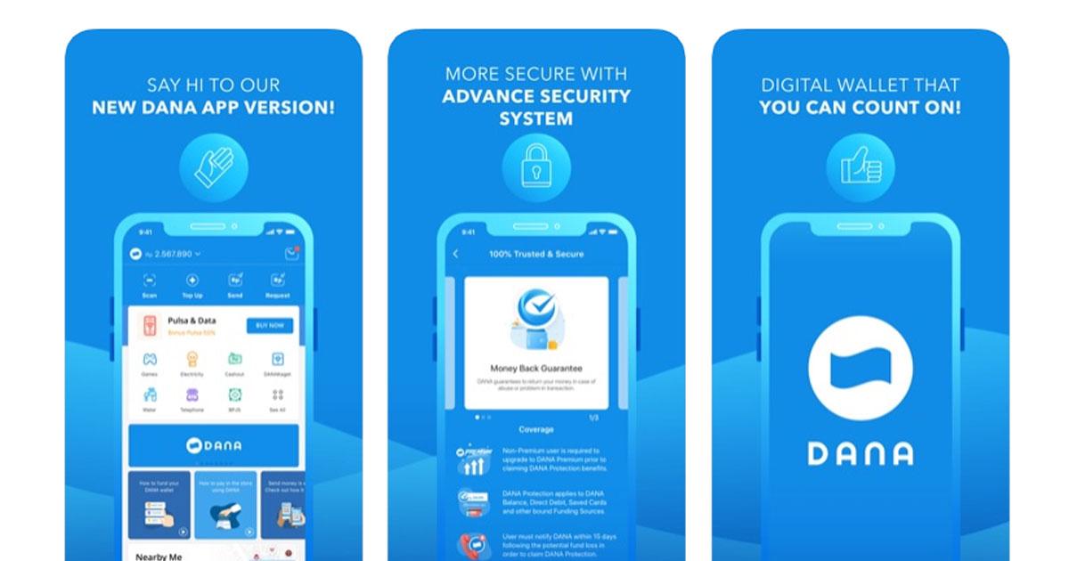 Kumpulan Aplikasi Transfer Antar Bank Tanpa Biaya Di Indonesia Idcloudhost