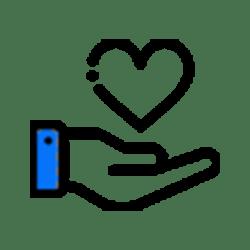 Tools Digital Gratis untuk Rumah Ibadah
