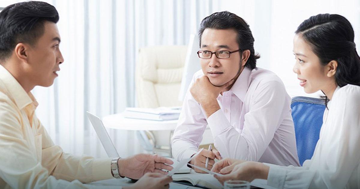 Mengenal SIUP Perusahaan, Manfaat, Tujuan Dan Cara Membuatnya   IDCloudHost