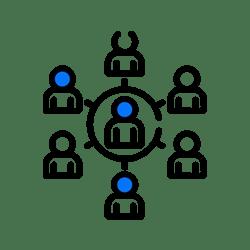Sharing Webinar Online - IDCloudhost