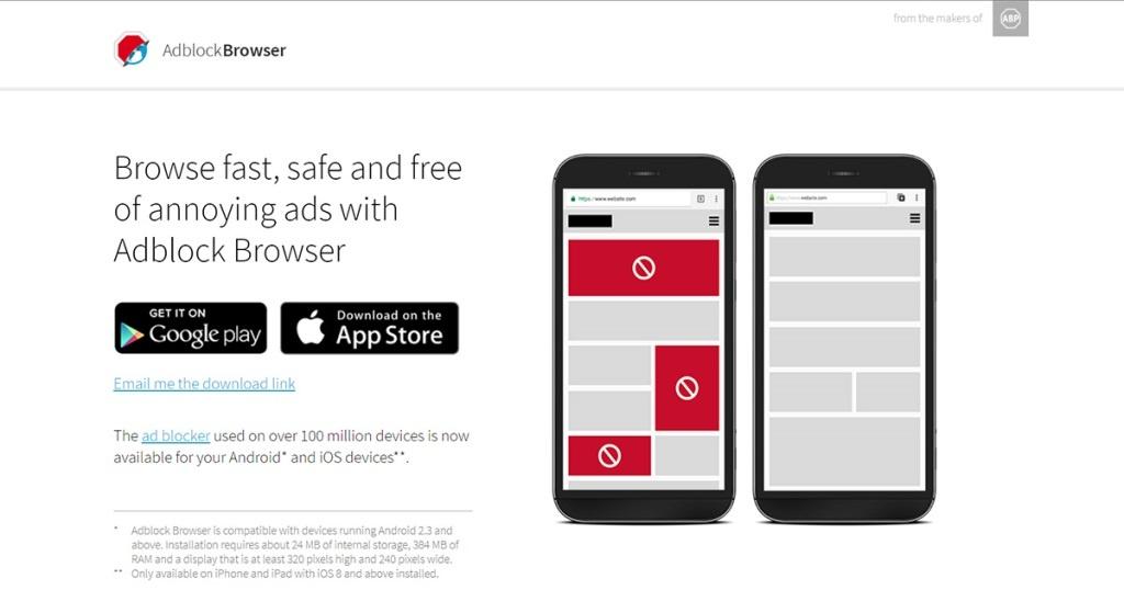 Tips Dan Trick Cara Menghilangkan Iklan Di Smartphone Android Idcloudhost