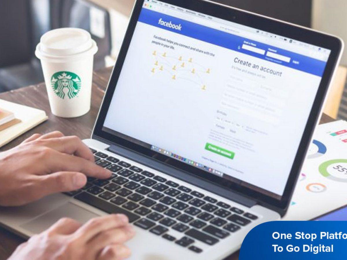 facebook ads fb post dan fb story