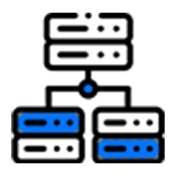 Halaman Anniversary IDCloudhost