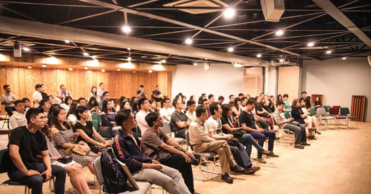 Mengenal Apa itu Coworking Space dan Perkembangannya di Indonesia | IDCloudHost