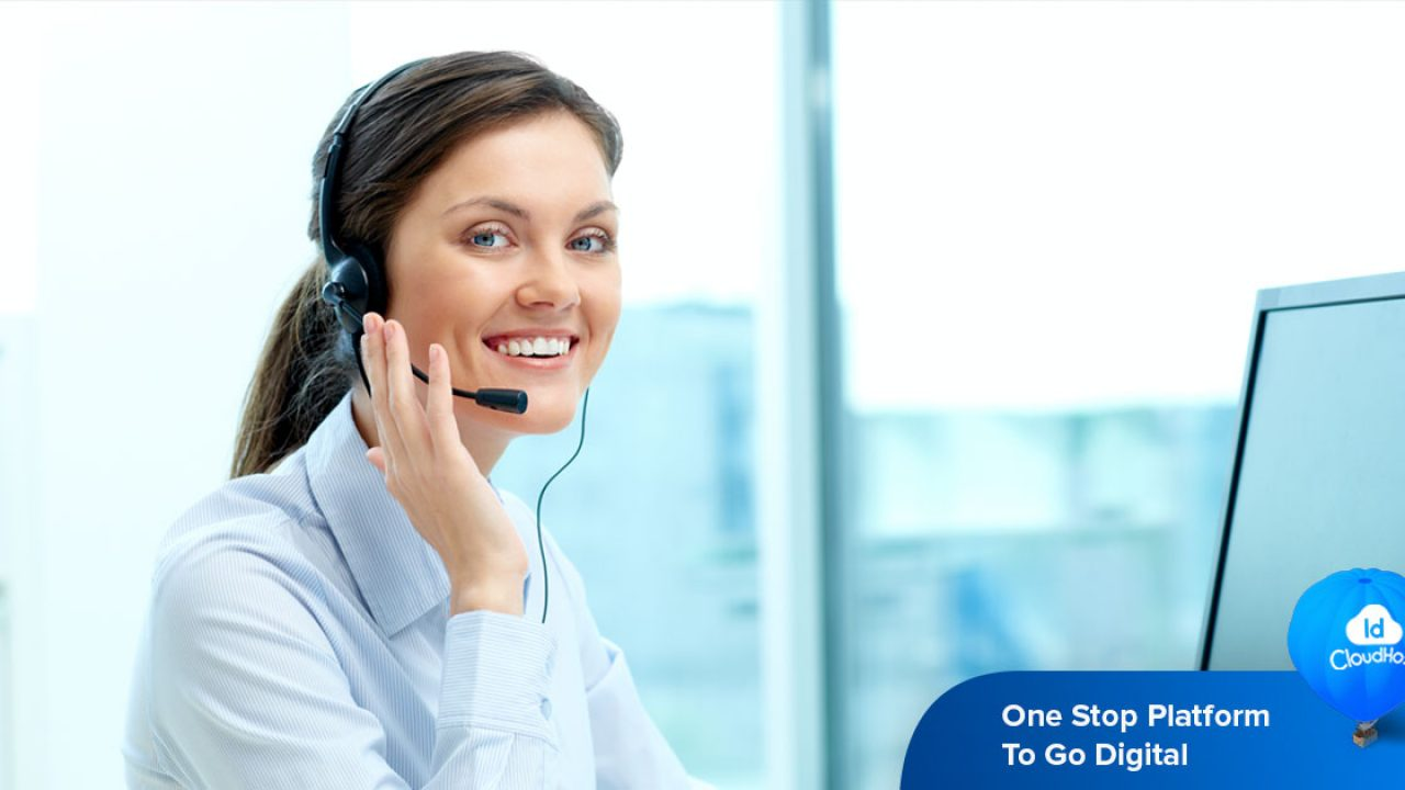 Nomor Kontak Customer Service Call Center Bank Seluruh Indonesia Idcloudhost