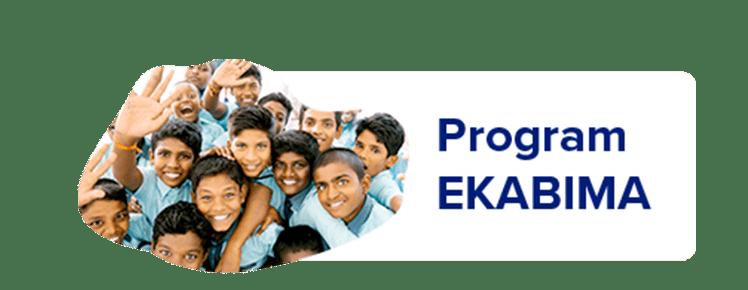 Program Ekabima IDCloudhost