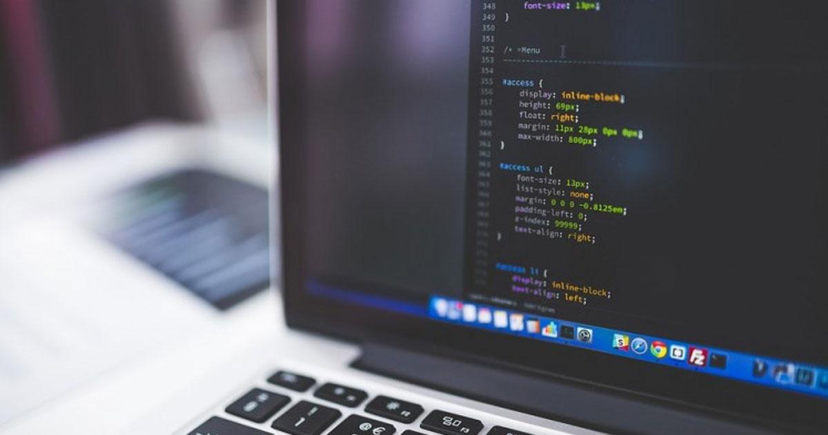 Tips & Trick Cara Menghindari Pencurian Data di Internet | IDCloudhost