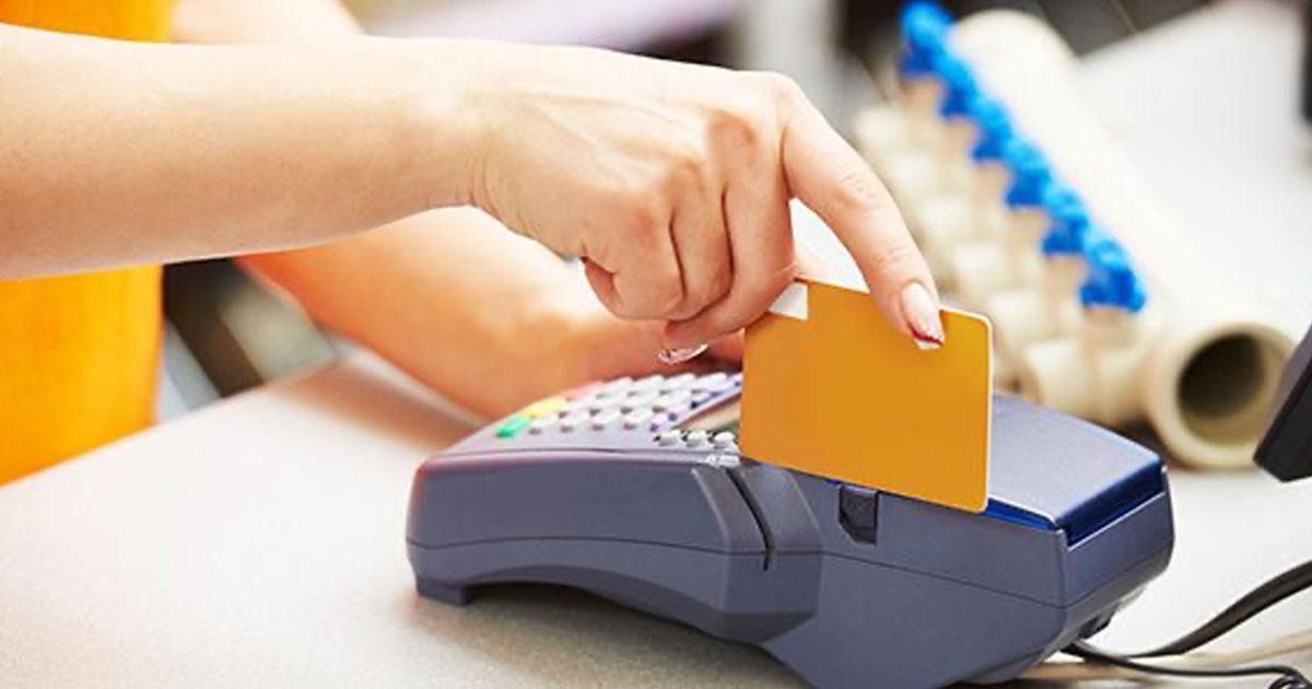 Tutorial Cara Melihat Cek Tagihan Telkom Dan Cara Membayarnya Online & Offline   IDCloudhost