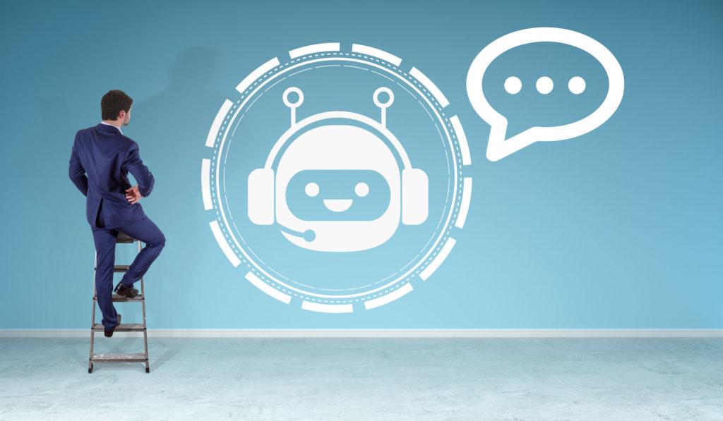 Mengenal Apa Itu Chatbot : Definisi, Cara kerja, Fungsinya