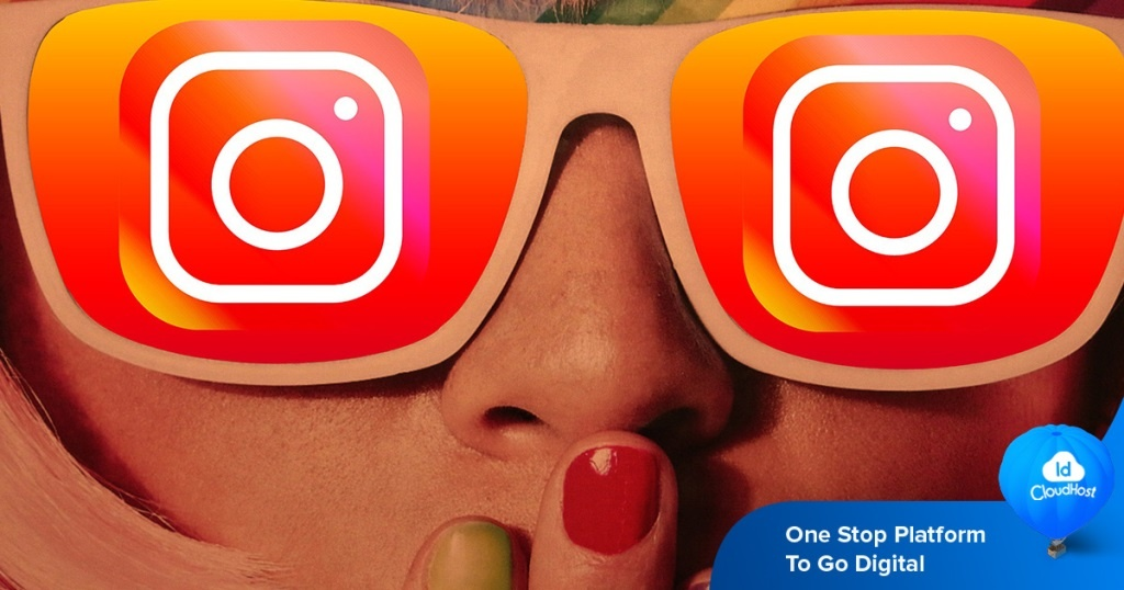 instagram ads ig post dan ig story