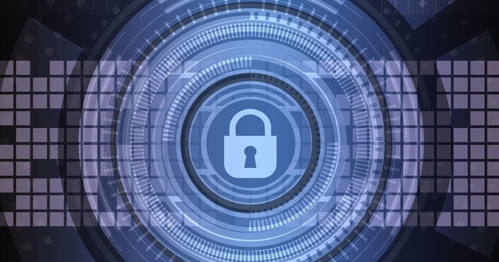 Tutorial Cara Penting Melindungi Website dari Serangan Hacker | IDCloudHost