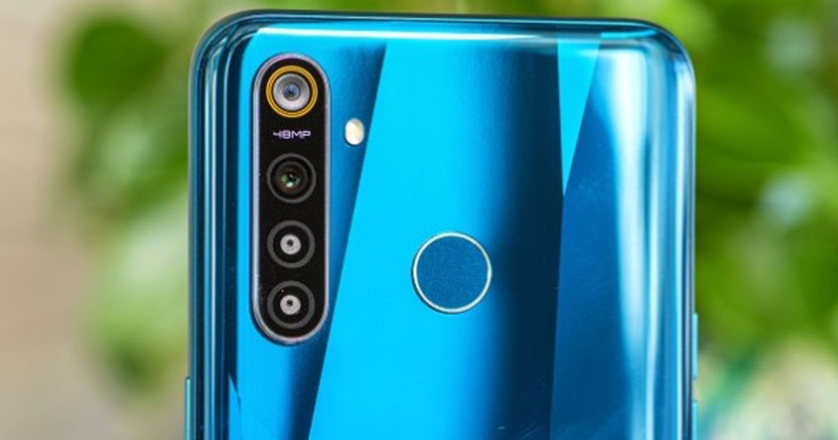 Rekomendasi Smartphone atau HP Gaming Terbaik di tahun 2020 | IDCloudHost