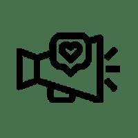 Bangga Buatan Indonesia | IDCloudHost
