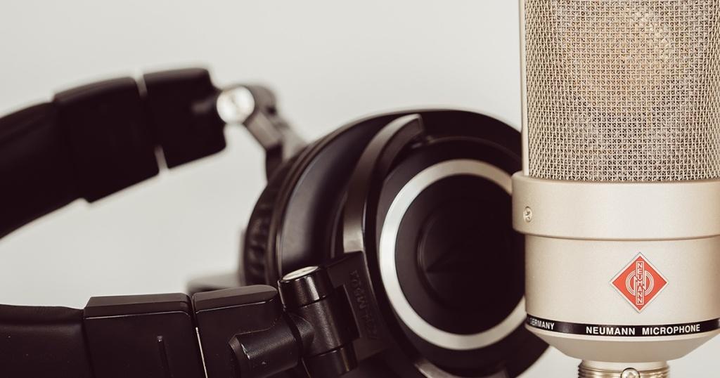 Cara Mendaftarkan Podcast di Spotify dengan Mudah dan Cepat