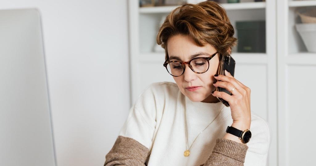 Tips dan Cara Pengaduan Layanan PLN untuk Rumah dan Kantor