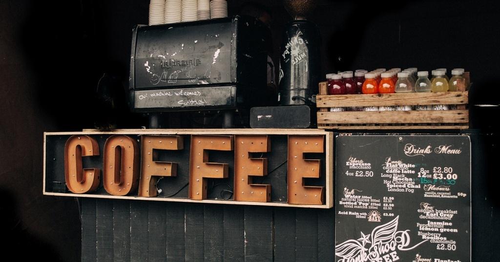 Mengenal Bisnis Franchise : Tips & Trick, Syarat, Cara Membuka di Indonesia
